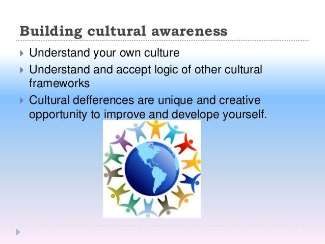 cultural understanding awareness Activities that promote racial and cultural awareness from early childhood education pbs television special precious children.