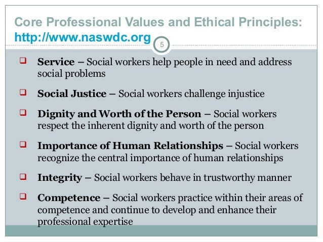 cultural competence in social work essay With over 55,000 free term papers we have when health care providers fail to understand and manage social and cultural cultural competence is when the.