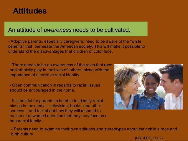 inter cultural awareness Intercultural competence a basic definition of intercultural competence is the knowledge, skills, and personal attributes needed to live and work in a diverse world.