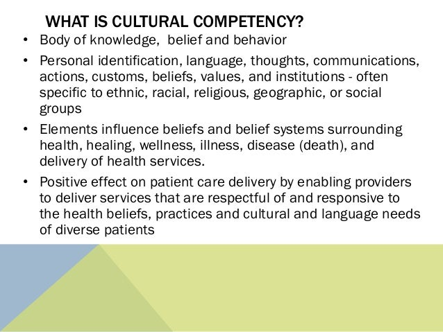 personal experience on cultural competency  cultural competence  national culture does not fit with the organizational culture from my experience in this cross-cultural  identifying personal.