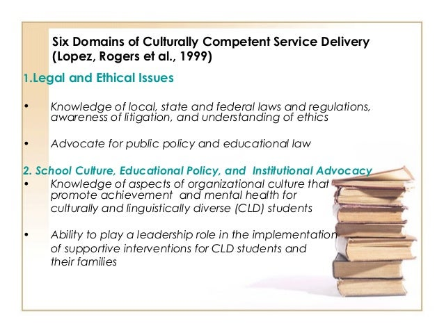 summary of journal culturally responsive practices for The center for culturally responsive teaching and learning  texts and journal  articles  this brief was developed by the metropolitan center for urban  education under contract with the new york state education department,  contract.