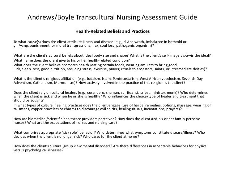 cultural assessment nursing Quizlet provides social assessment cultural nursing activities, flashcards and games start learning today for free.