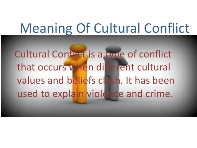 """cross cultural business conflict essay Cross-cultural research essay all of which subsequently may lead to misunderstandings or conflict between employees of """"cross-cultural business."""