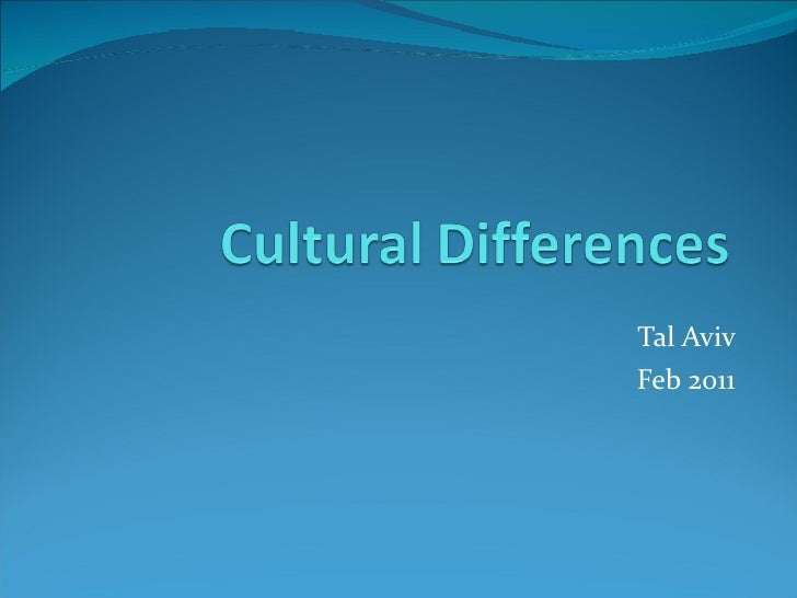 essay about background culture Culture refers to the beliefs, ideas, traditions and behaviors portrayed by certain communities and are passed from one generation to the other cultural diversity involves the changes that have taken place comparing what was deeply rooted in culture in ancient times and how it has been changing with time.