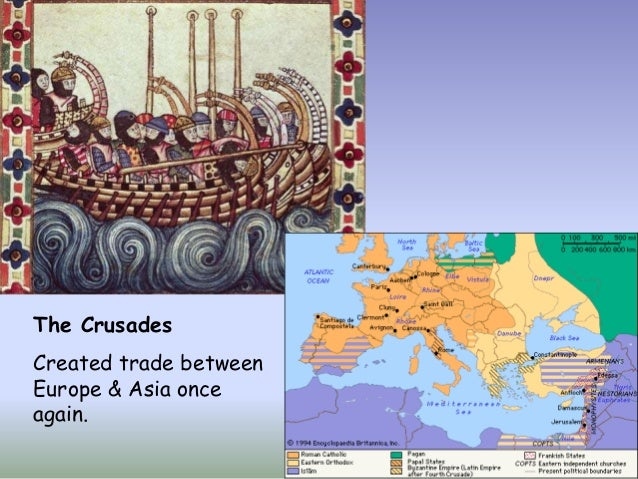 cultural diffusion about ancient greece Discover greek culture: monuments of ancient civilisation, traditions, modern  culture from the mythical age to the birth of democracy and the olympic games.