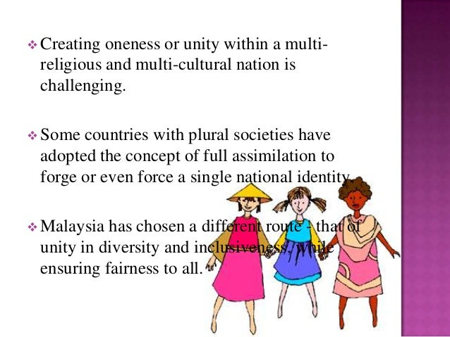 plural society malaysia Malaysia china singapore urbanization census twentieth century housing   chinese population demography migration plural society population.