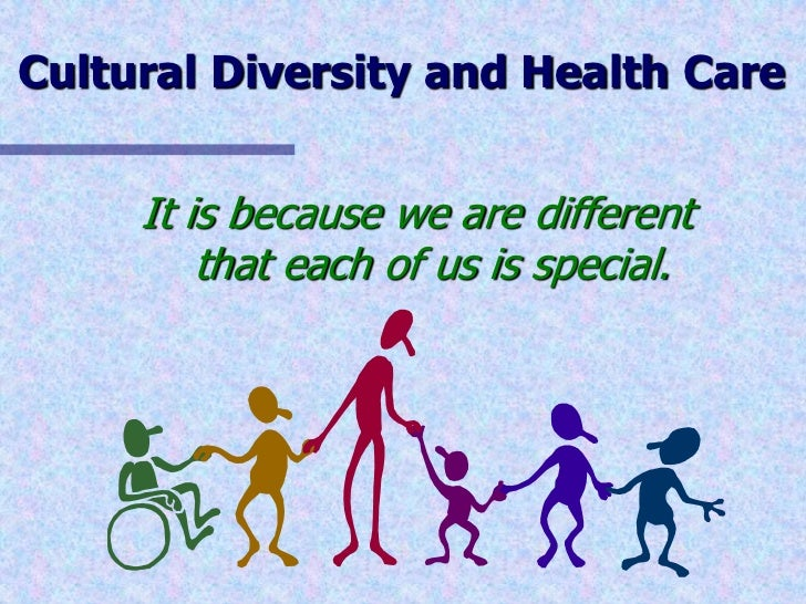 cultural-diversity-and-health-care-15-728.jpg?cb=1305762485