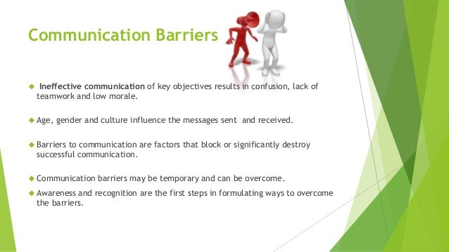 How Can Cultural Differences Affect Business Communication?