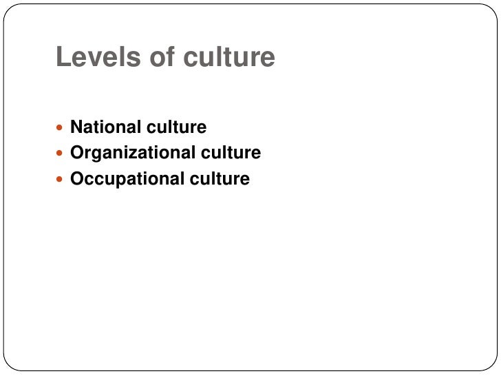 the cultural environment Nurses are increasingly working with a diverse patient population and are challenged by a wide variety of linguistic, cultural and health literacy barriers.