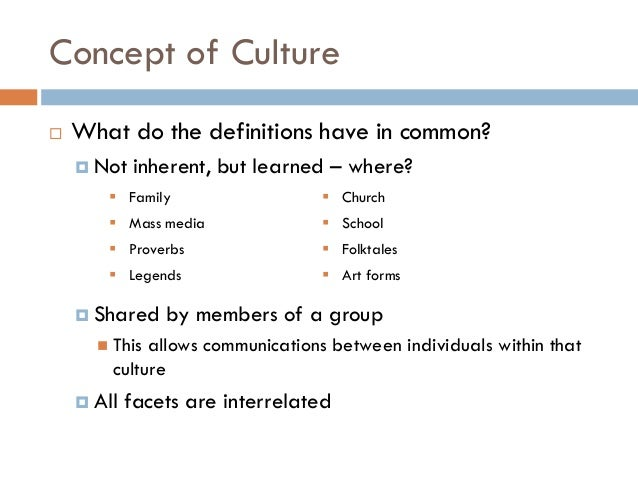 self reference criterion and sub cultural groups Chapter 3 understanding the role of culture  by members of a specific company or group a) cultural variable  self-reference criterion b) cultural distance.