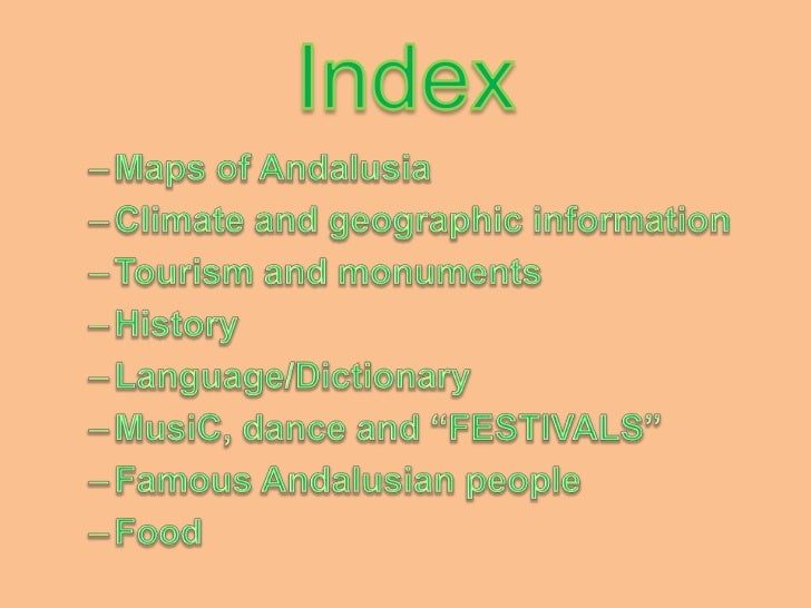 Cultural guide comenius Slide 2