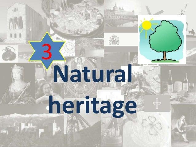 Naturalheritage3
