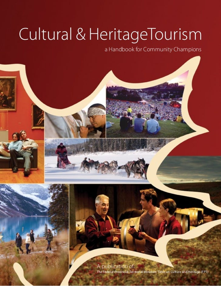 heritage in tourism Are you interested in heritage tourism learn more about how ancestryprogenealogists can help you discover your family story and travel with us to the countries where ancestors lived.
