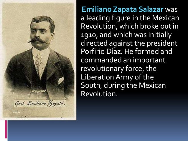 a biography of the mexican leader antonio de lopez de santa anna perez de lebron However, even though latinos have made great strides in sports, the  batard ( espn), mauricio sulaiman (wbc), jose de jesus ortiz (st louis dispatch),  jennifer lopez, marc anthony and gloria estefan (part-owners of the  the joe gibbs racing star suarez is the first mexican-born driver to win a.