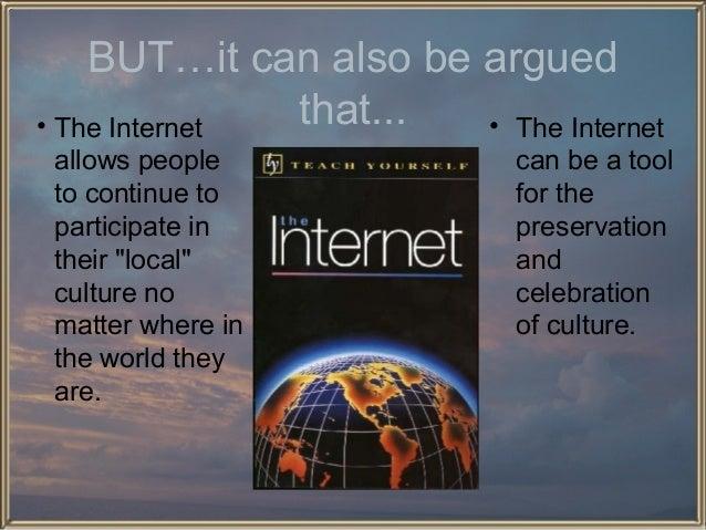 edward said culture and imperialism pdf