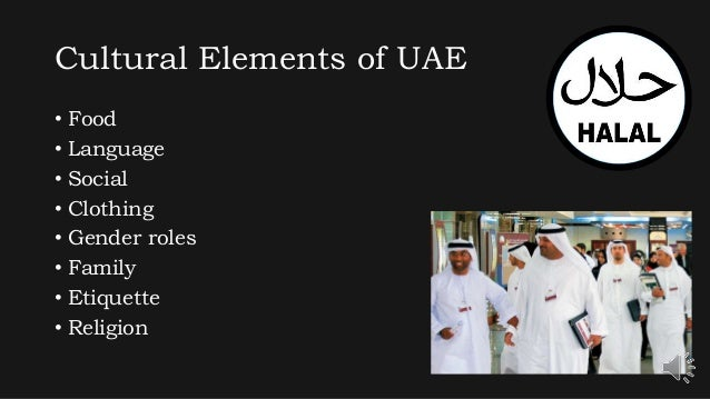 united arab emirates cultural resume The united arab emirates has a diverse society the country's historical population as a small tribal community has been changed with the arrival of other nationals — first by the iranians in 1810, and later by indians and pakistanis and other arab countries in the 1950s and 1960s furthermore, the country was a part of the british empire up until 1971.