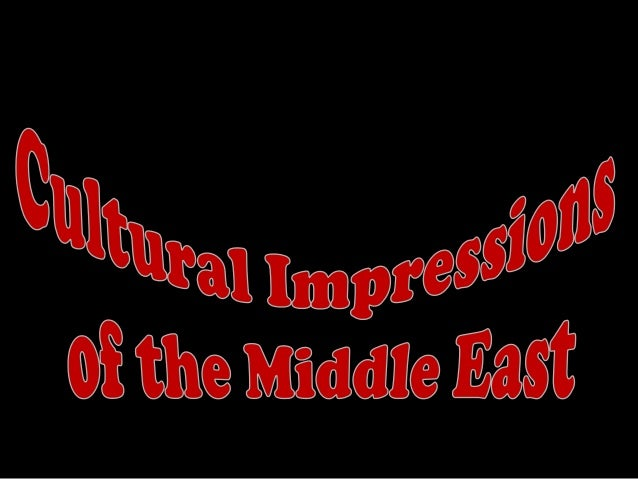 IranPresidentMahmoud AhmadinejadIranSupreme Religious LeaderAyatollah Ali KhameneiIraqPrime Minister:Nouri MalikiSaudi Ara...