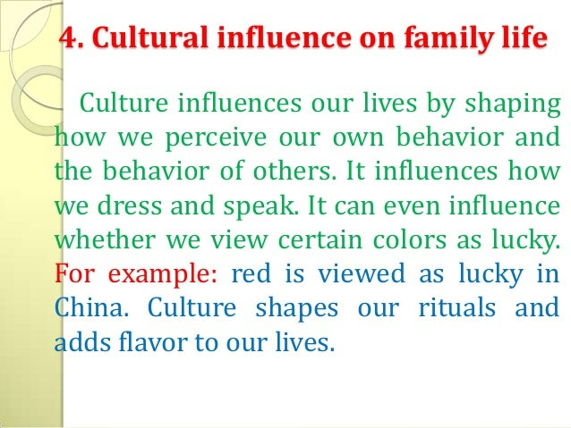 cultural influences Based on these cultural influences and ideals, people decide how they are going to cope with mental illness and seek treatment (whether that be by seeing a psychiatrist, psychologist, social worker, primary care practitioner, clergy member, or traditional healer, etc.