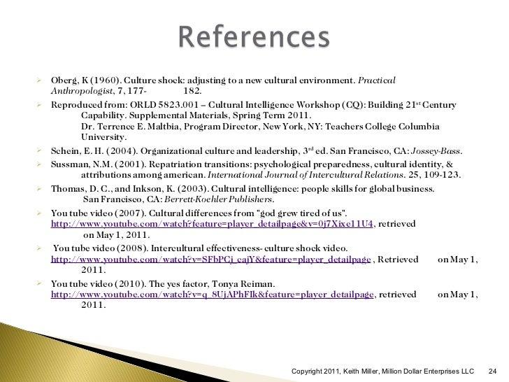 organizational behavior 4th ed kinicki a kreitner r 2009 Organizational behavior robert kreitner angelo kinicki pdf ebooks organizational behavior robert kreitner angelo kinicki pdf is  4th ed australia,knits for bears.