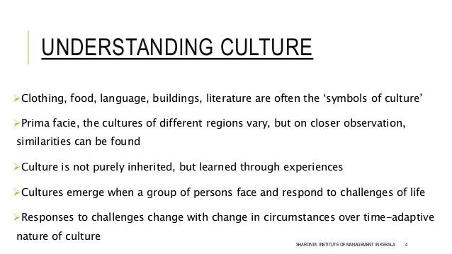 the context of leadership in different cultures How does leadership vary across the globe eight different facts of leadership values and historic context these cultural attributes.