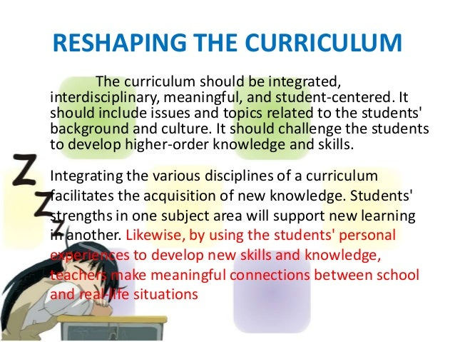 """culturally responsive teaching a personal critique essay It begins with explaining my views of culturally responsive teaching essay, """"teaching to and through cultural teaching to and through cultural diversity."""