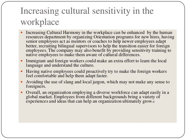 culturally competent nursing care How do you deliver competent care based on your patient's cultural background how do you avoid making cultural mistakes that may adversely effect the care y.