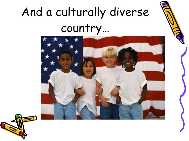 culturally resposive teaching Culturally relevant or responsive teaching is a pedagogy grounded in teachers' displaying cultural competence: skill at teaching in a cross-cultural or multicultural setting they enable.