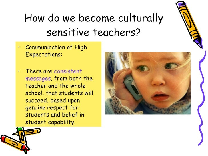 becoming culturally responsive educators rethinking teacher This study presents an activity theory analysis of how special educators learn about culturally responsive practices amidst school–university partnerships particular attention was paid to how culturally responsive pedagogy was privileged and appropriated by an in-service and a pre-service teacher in a boundary-zone.
