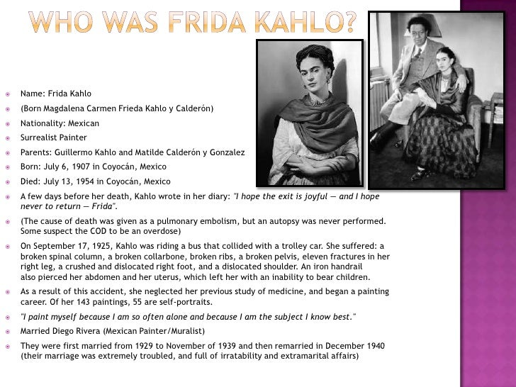 cultural project 4 frida kahlo self portrait with monkey