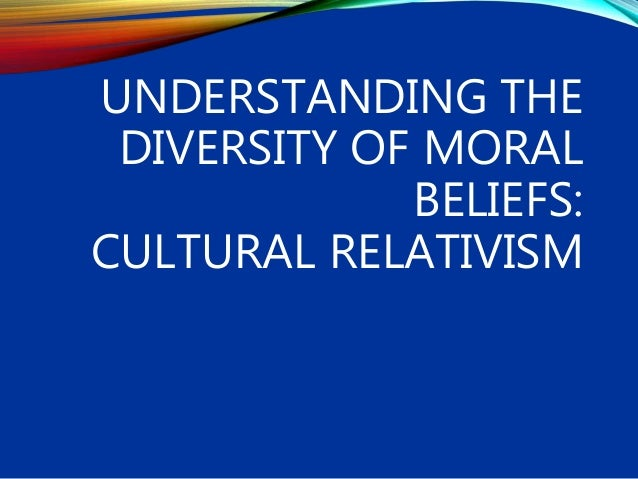 "understanding of the four areas of cultural An educator's guide to the ""four cs""  nea ell culture & equity committee, teaching ambassador fellow, us department of education,  students need to master additional subject areas, including foreign languages, the arts, geography, science, and social studies."