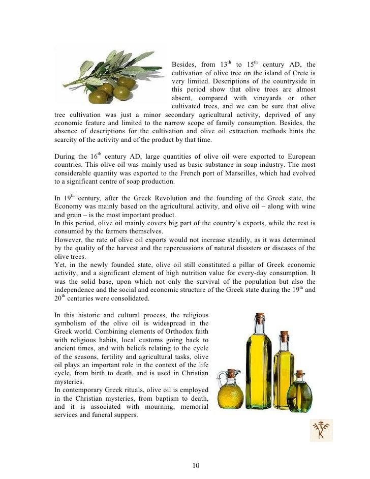 Olive fertility reviews
