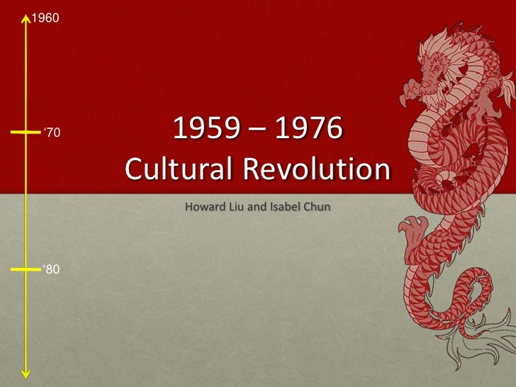 china culture essay You have not saved any essays after entering new era, china, gradually caused an exclusive cultural and economic wave throughout the world in every science area, chinese people donated themselves for the development of human evolution especially when china succeeded in participating wto and.