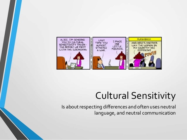 cultural safety Cultural safety is an environment in which there is mutual respect, openness and willingness to listen, and there is shared understanding and acknowledgment of the .