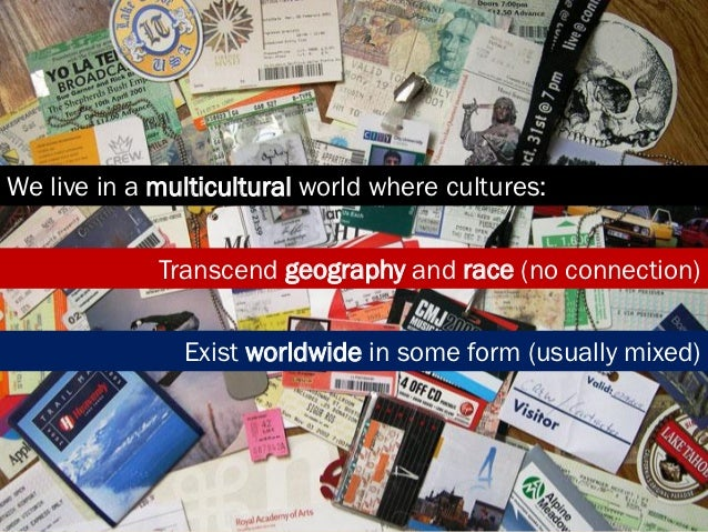 culture shock in different countries My experience with culture shock in america as an american raised abroad by bonnie rose - expat contests at expats blog expatsblogcom culture shock when i return to the us and i say that to say it is a normal experience when traveling and moving between different countries and cultures.