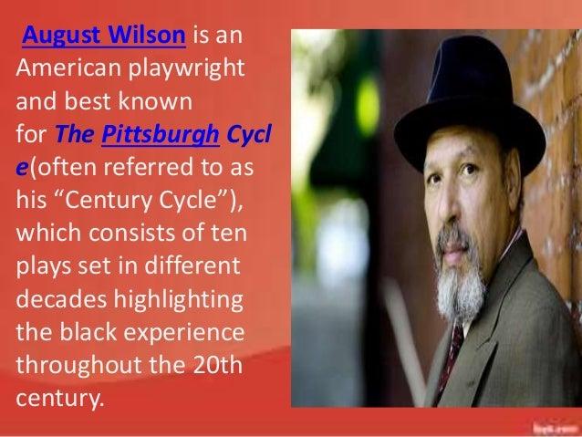 best african american writers