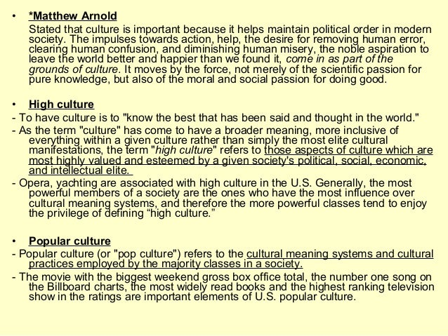 raymond williams culture and society summary