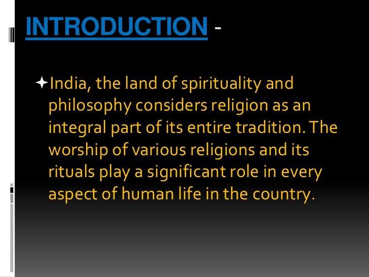 Hindu History