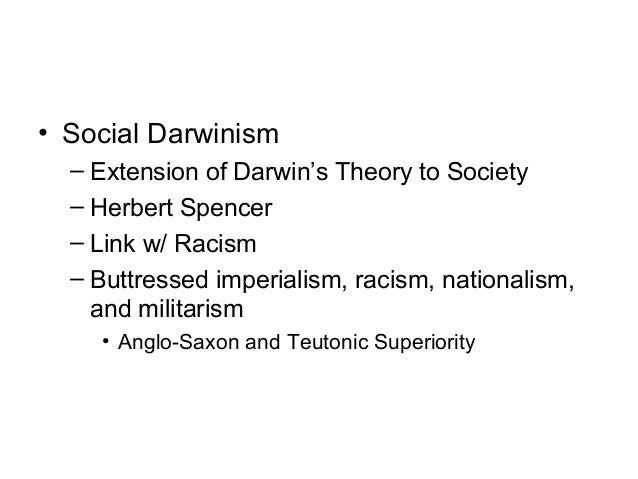 critique of the cultural imperialism theory 1 answer to john tomlinson identified five different ways of thinking about cultural imperialism: (1) as cultural domination  as a critique of global capitalism.