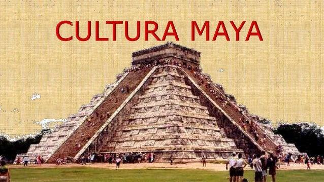 Fotos de la cultura maya 64