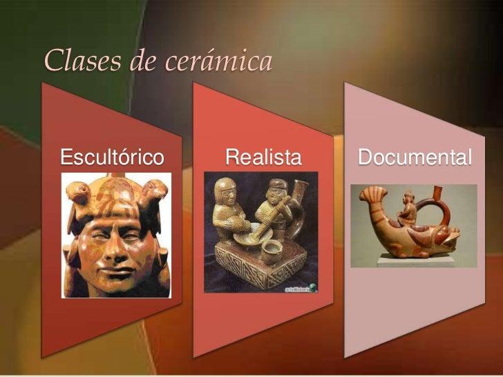 Cultura Mochica A