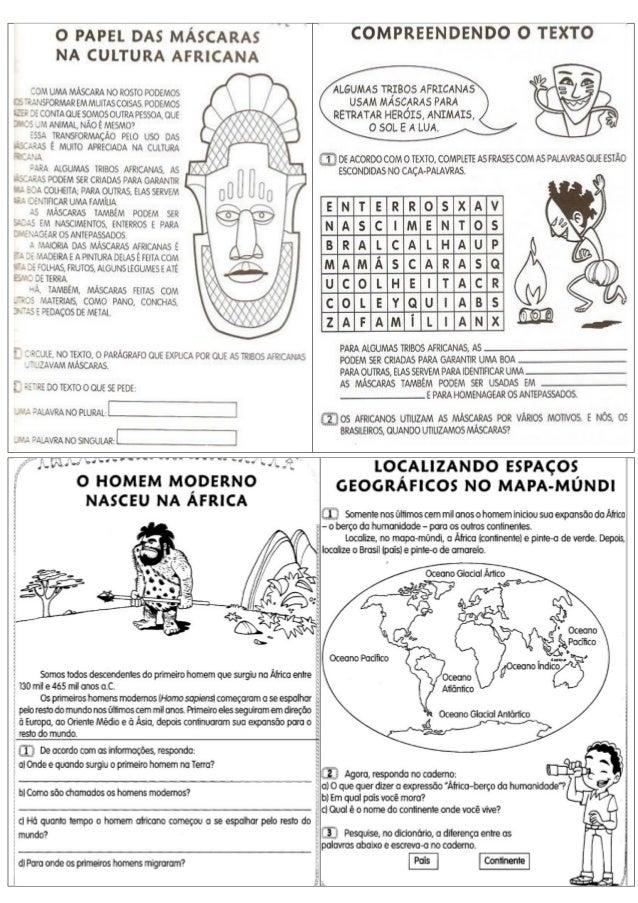 Cultura negra3