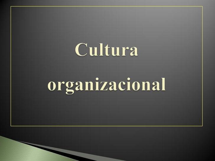 Organização é um sistema deatividades          conscientementecoordenadas de duas ou maispessoas onde, devido a limitações...