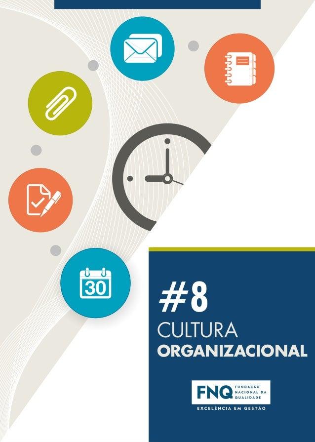 GESTÃO DE PESSOAS #7#8 CULTURA ORGANIZACIONAL