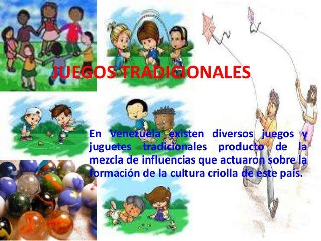 Juegos Tradicionales De Colombia Historia Rondas Por Sokolvineyard Com