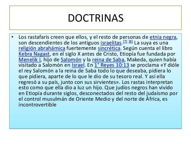 Cultura rastafari[2] Slide 3