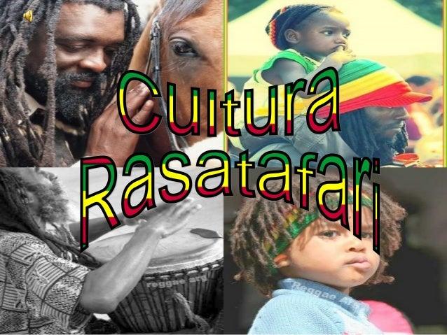 Bob Marley: difusor del mensaje de Marcus Garvey con el objetivo de liberar a cada hombre negro a través de un mensaje que...