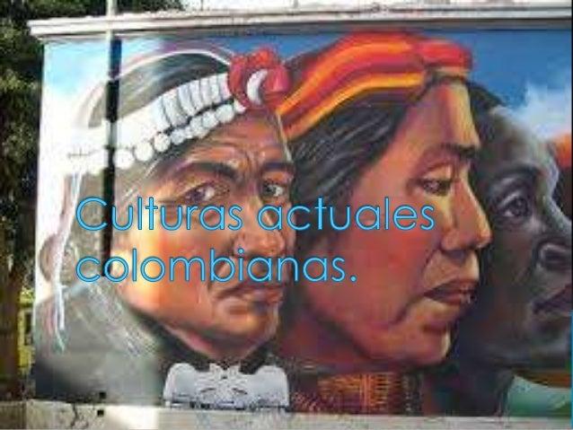 Una comunidad indígena es un grupo de  personas llamadas indios o indígenas y su  comunidad se llama tribu.