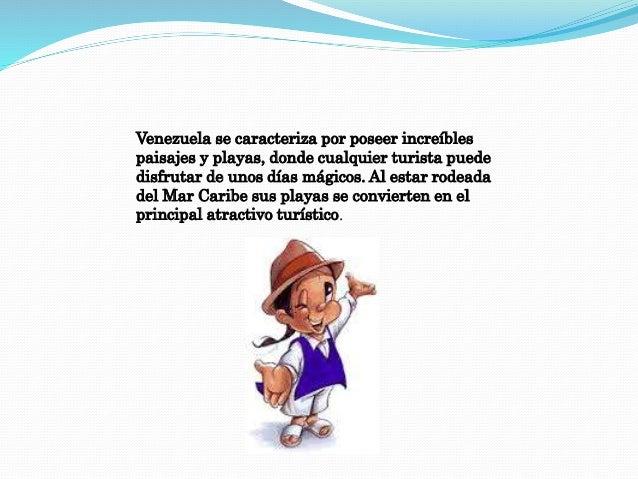 Los problemas sociales en Venezuela son de muy variada  índole, y afectan a todos y cada uno de los estratos sociales que ...