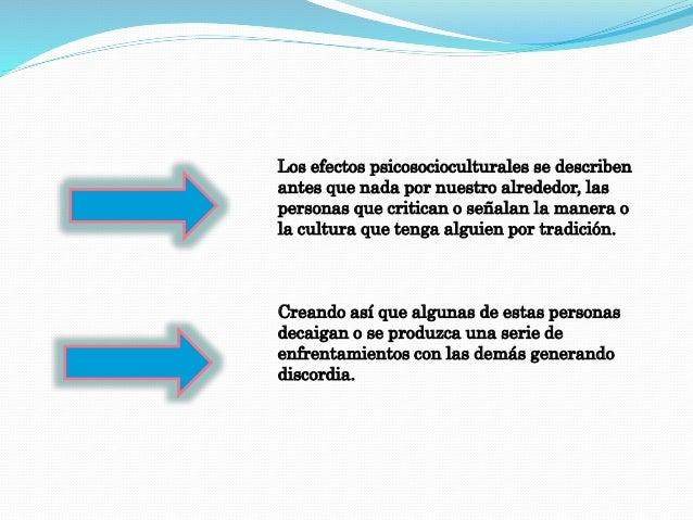 Tenemos muchos aportes de otras  lenguas por eso le llamo hibrido  lingüístico  Idiomas que se reflejan en el Venezolano: ...