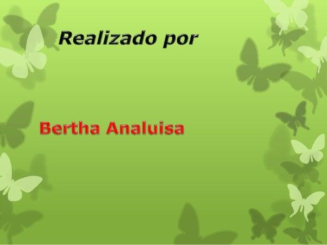 Culturas andinas  creado Por Bertha Analuisa y Mayorie Rojas Slide 2